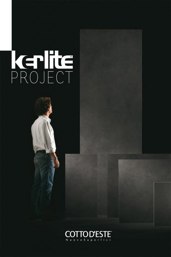 Kerlite_Großformat_Fliese