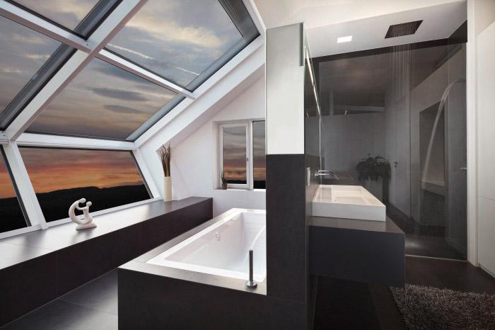 fliesenpark 100 italienische fliesen referenzen. Black Bedroom Furniture Sets. Home Design Ideas