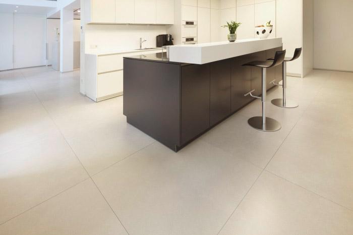Fliesenpark Italien Küche Arbeitsplatte Design Fliese Boden Großformat 4722 Peuerbach Östereich